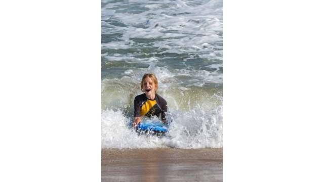 Montauk Beach 1314