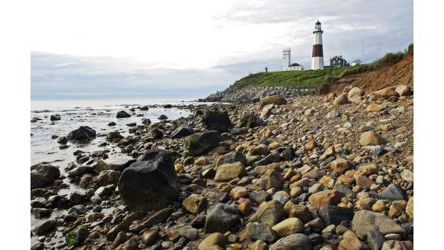 Montauk Point State Park 1463