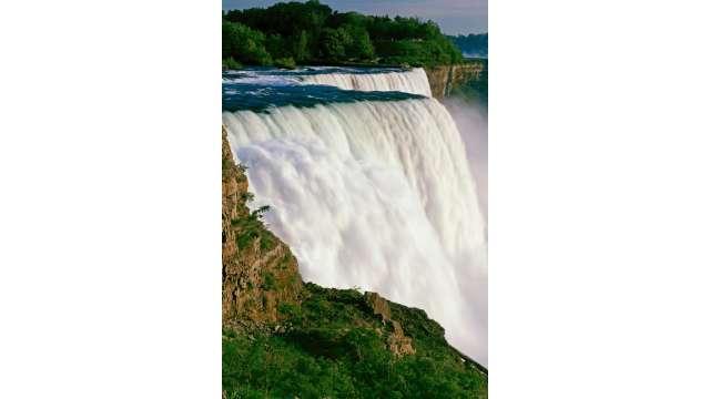 Niagara Falls State Park 1473