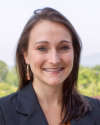 Dodie Stephens | Asheville CVB Director of Communications