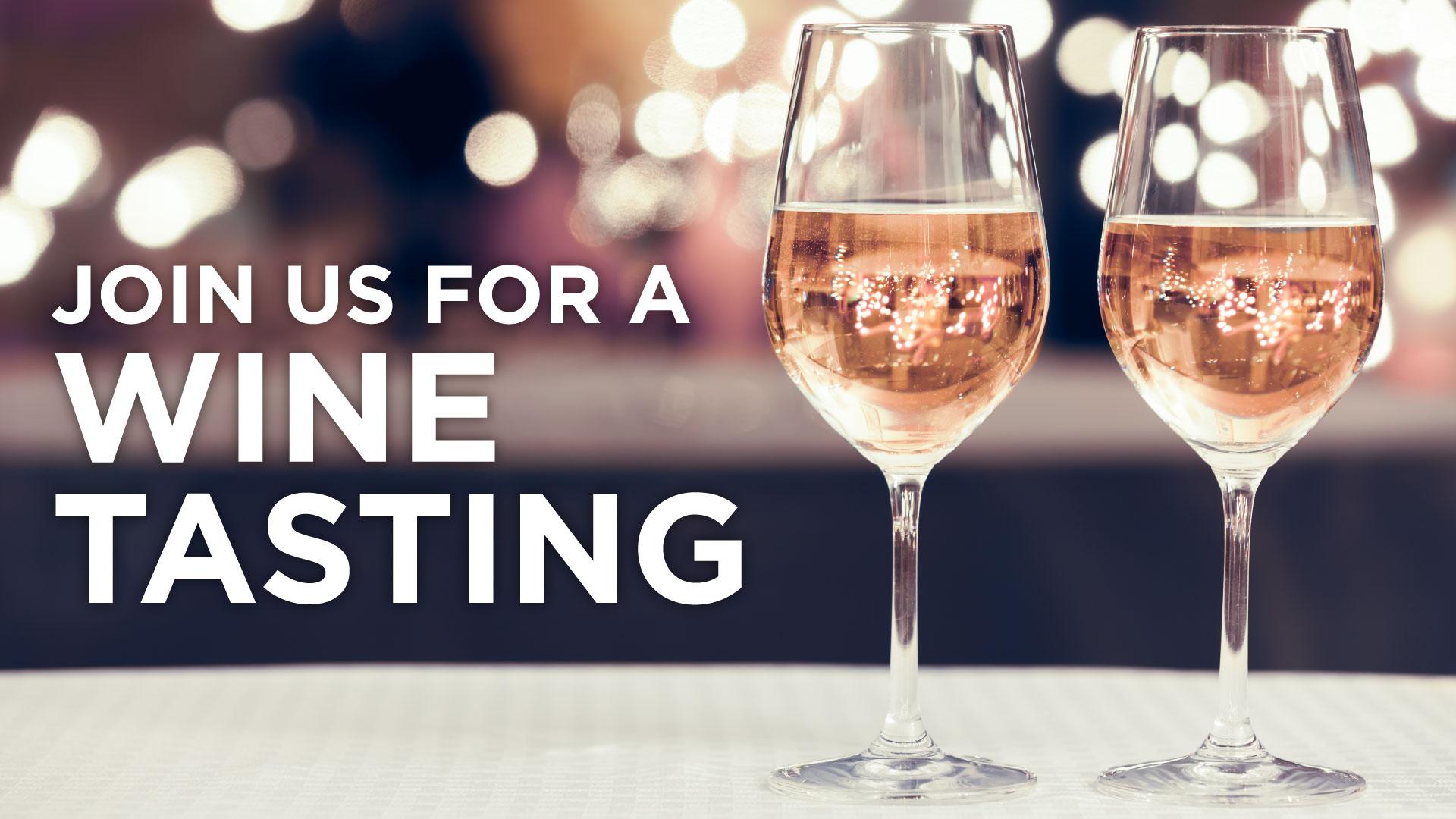 Image result for wine tasting