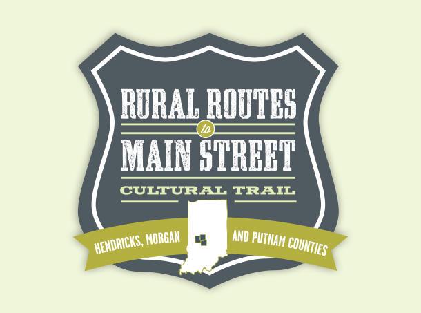 cultural trail