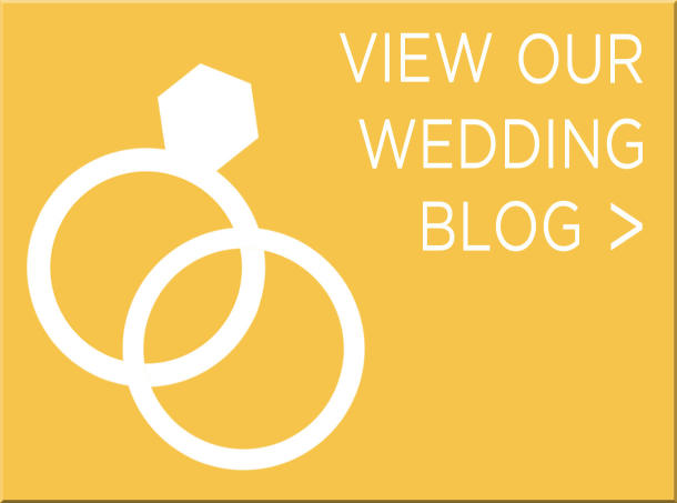 Hendricks County Wedding Blog
