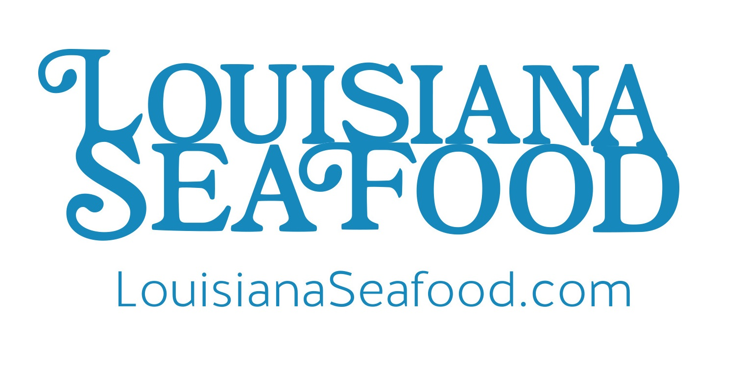 Louisiana Seafood