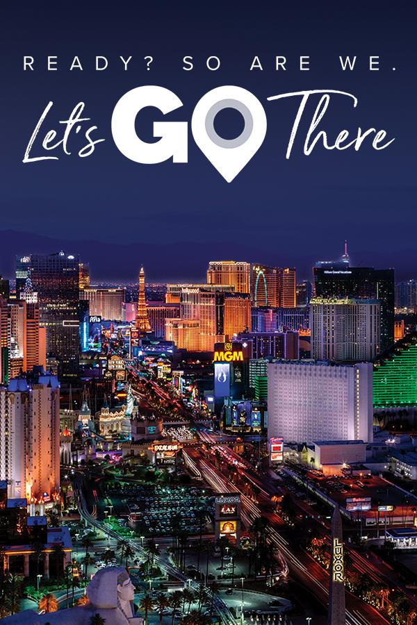 USTA Las Vegas