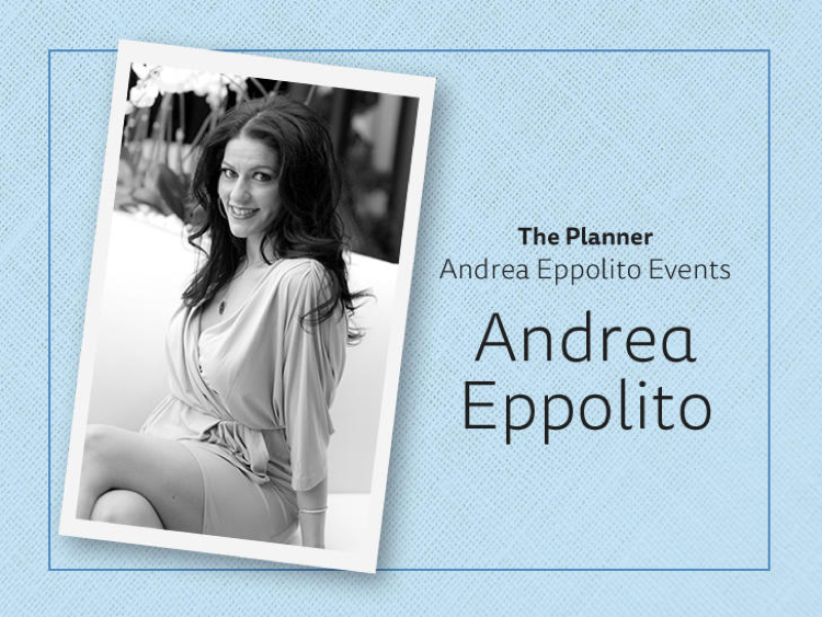 Wedding Planning Secrets 2