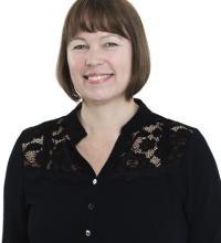 Kari Anne Schwach