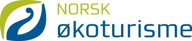 Norsk Økoturisme