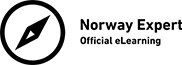 Norway Expert logo