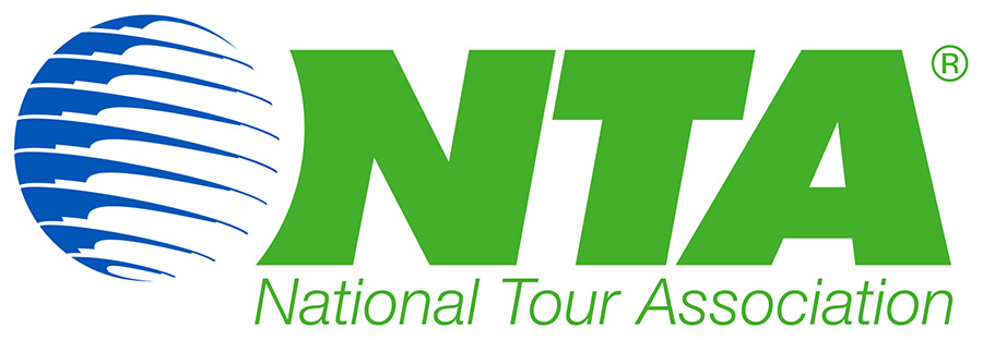 National Tour Association (NTA)
