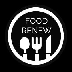 Food Renew