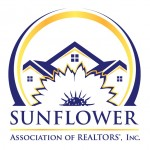 Sunflower-Association-of-Realtors-logo-150x150
