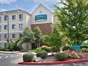 Staybridge Suites_Small